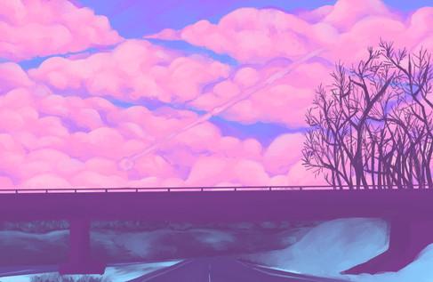 Digital Landscape 2