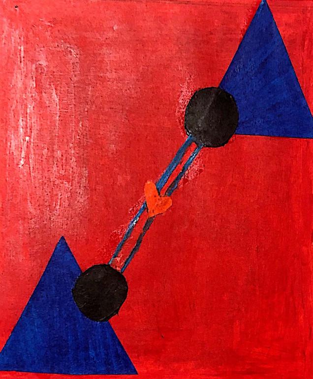 Abstract Series III