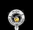 Manic_Sound_Expulsion_logo_v3.png