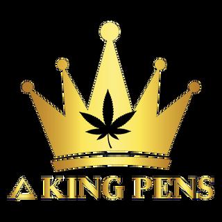Delta King Pens
