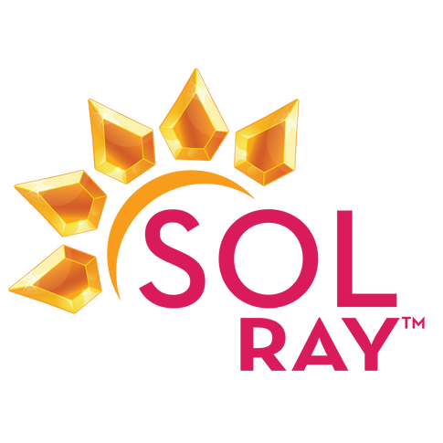 Sol Ray Far Infrared Products
