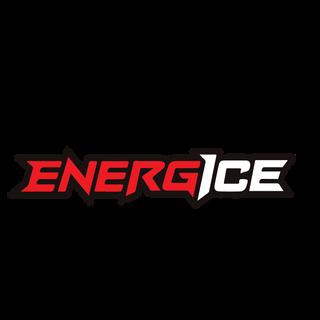 Energice Frozen Hydration Fuel