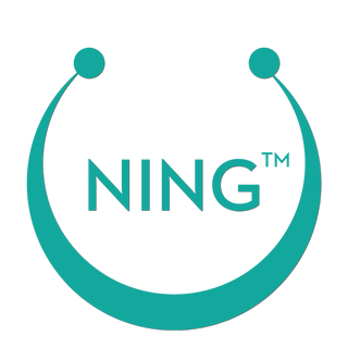The Ning: Terpene Infused Nose Rings