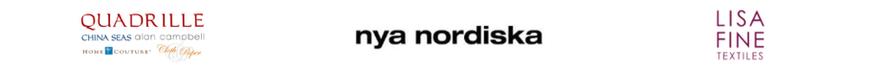 quadrille nya nordiska lisa fine
