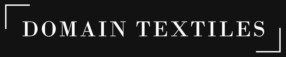 Domain Textiles-011.jpg