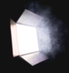Camera Lighting_edited_edited.jpg