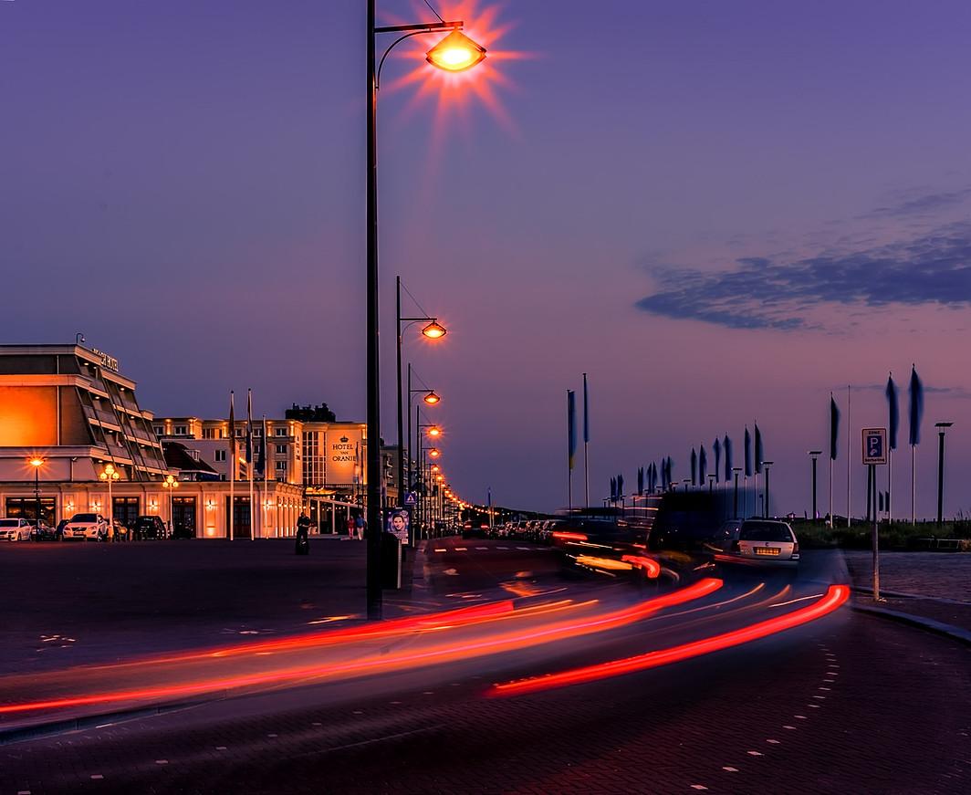 Noordwijk II