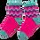 Thumbnail: Custom Zingy Socks