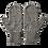 Thumbnail: Custom Essential Mittens
