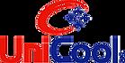 unicool logo.png