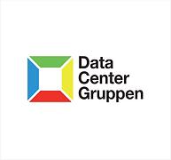 Logo_datacentergruppen_rigtig.png