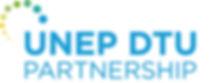 UNEP-DTU-logo-2014.jpg