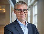 Peder Bank headshot2.jpg