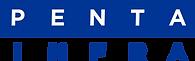 penta-infra-logo.png