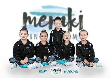 Mini2020.jpg