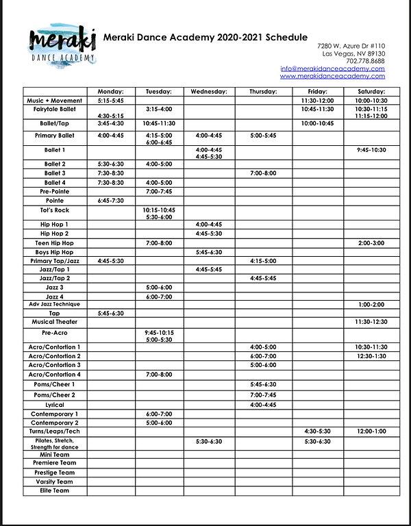 MDA 2020-21 schedule.jpg