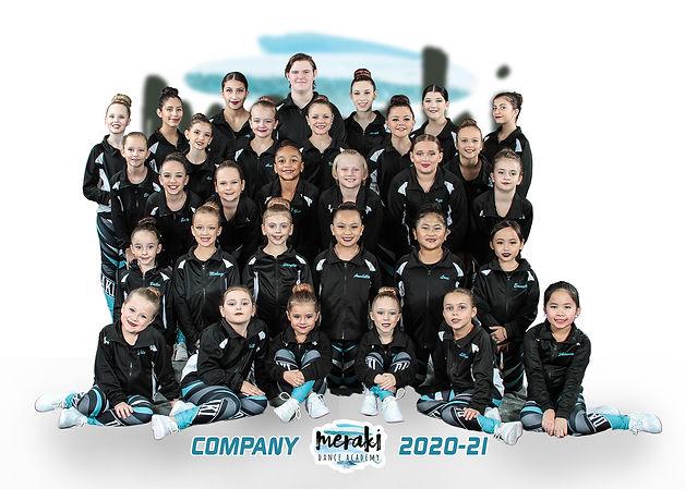 2020 company.jpg