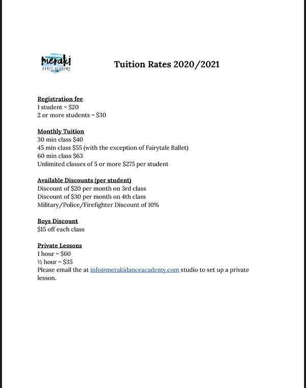 Tuition rates 2020-21.jpg
