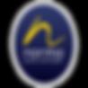 45254-Sticker-Norma-Auto-Concept-logo.pn