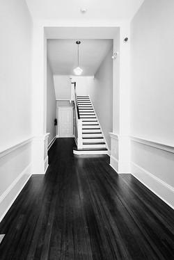 Keivn_Blackburn_Photography_B_W_Architectural_Photography_0027_xlarge