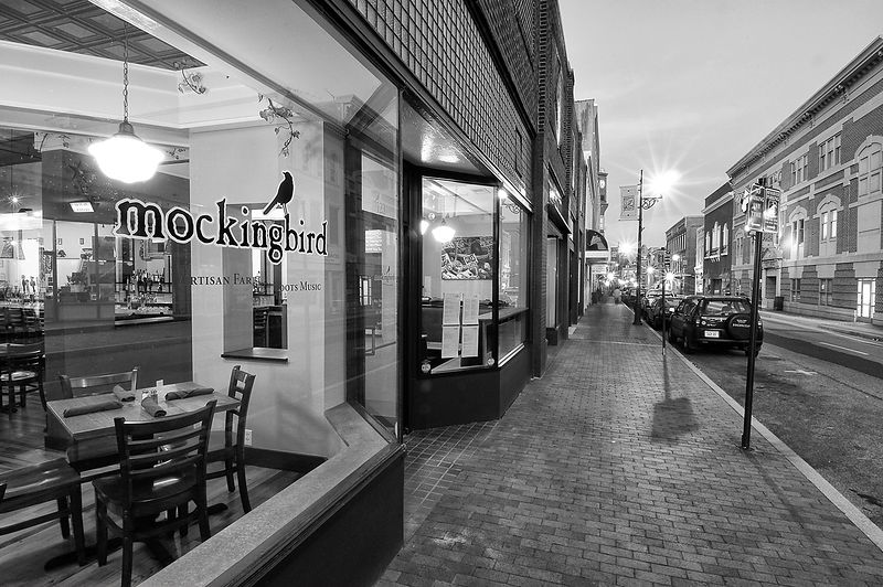 Keivn_Blackburn_Photography_B_W_Architectural_Photography_0006_xlarge