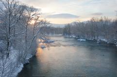 Winter--0780.jpg