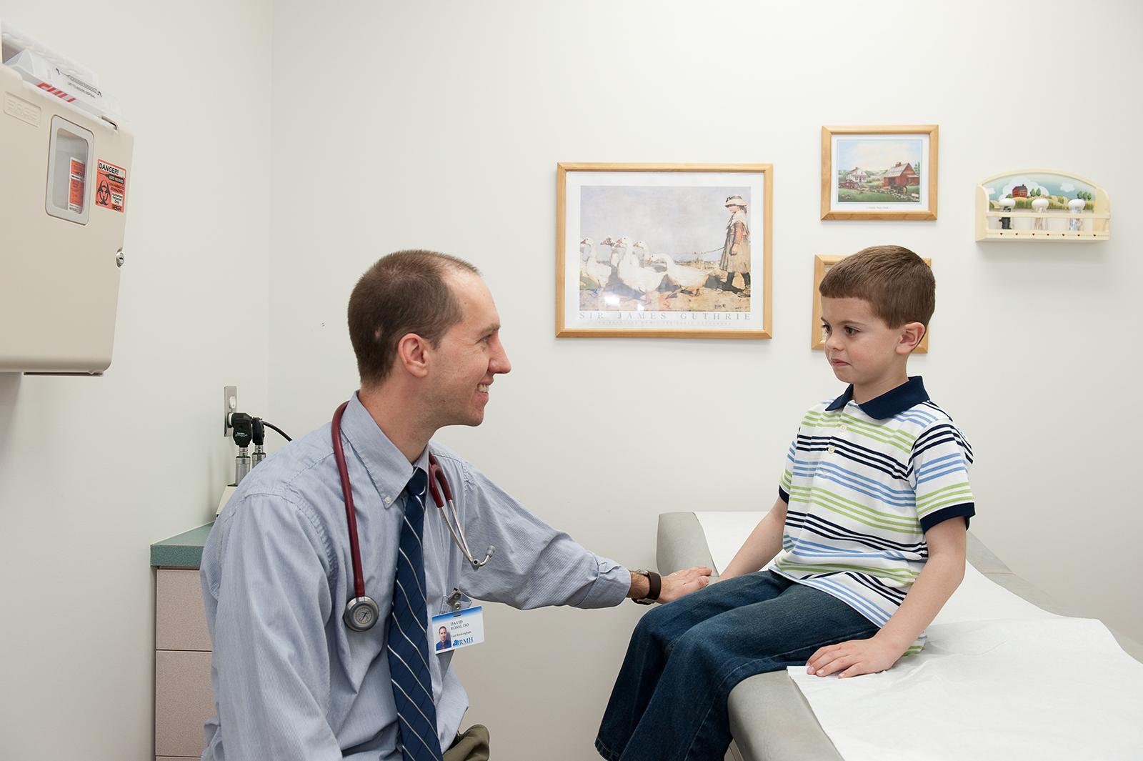 Virginia Healthcare Photographer 0042