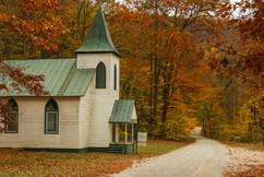 Nelson-County-Virginia-Fall-2015-13.jpg