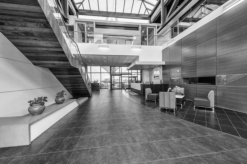 Keivn_Blackburn_Photography_B_W_Architectural_Photography_0013_xlarge