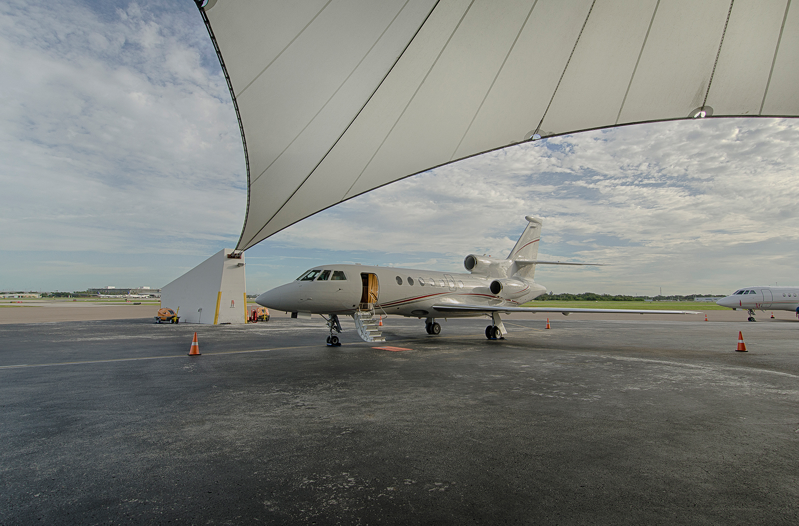 General-Aviation-Photography-0054_original