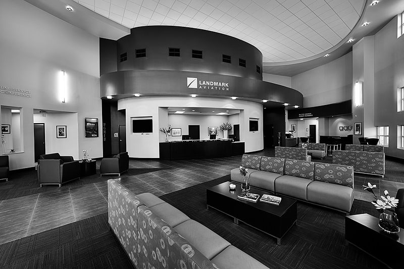 Keivn_Blackburn_Photography_B_W_Architectural_Photography_0030_xlarge