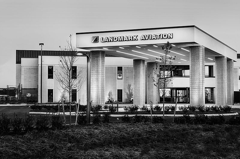 Keivn_Blackburn_Photography_B_W_Architectural_Photography_0033_xlarge