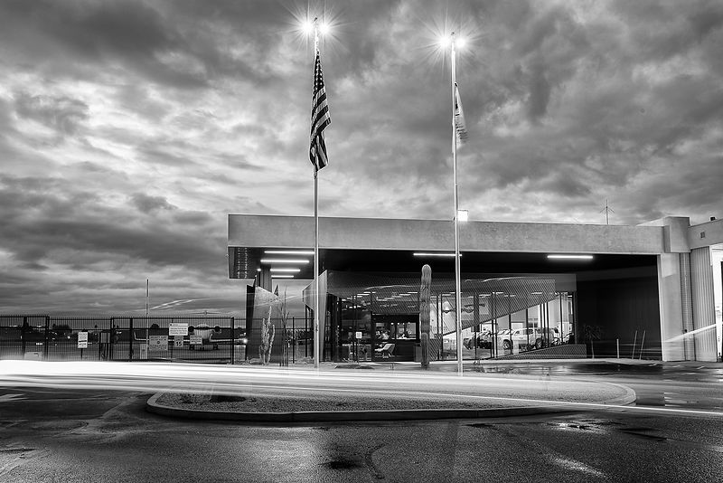 Keivn_Blackburn_Photography_B_W_Architectural_Photography_0041_xlarge