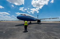 General-Aviation-Photography-0029_original