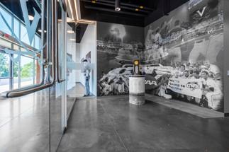 UVA Baseball Interiors B -2.jpg