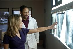 Virginia Healthcare Photographer 0051