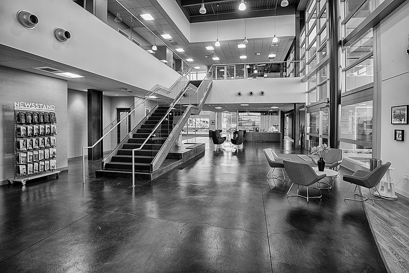 Keivn_Blackburn_Photography_B_W_Architectural_Photography_0020_xlarge