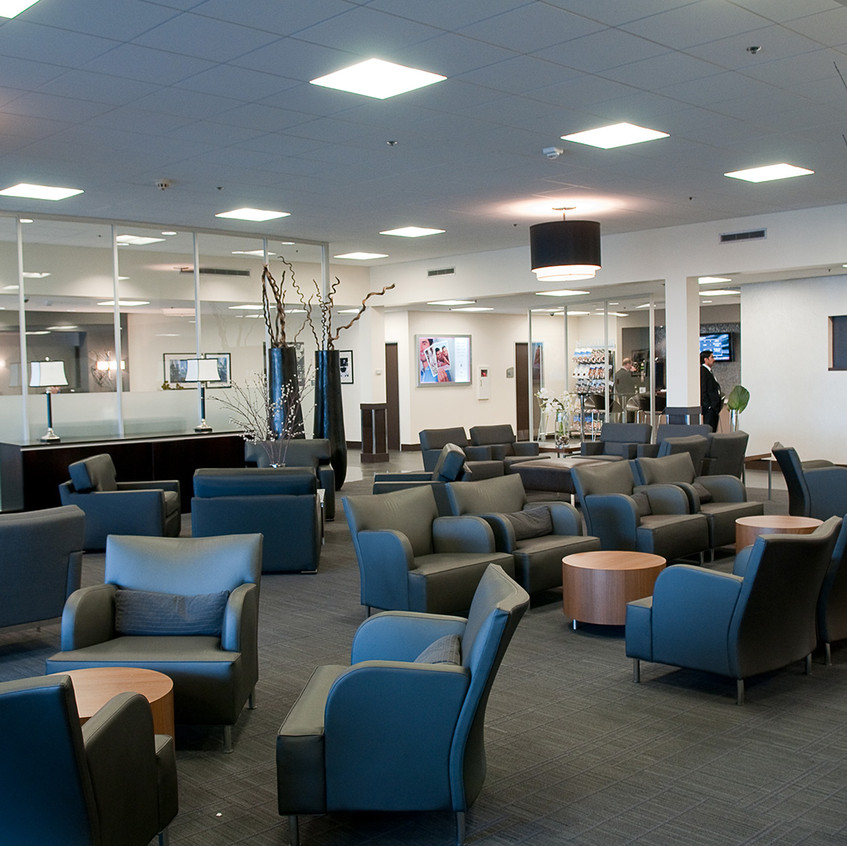 IAD-Renovations-and-staff-(183)