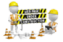 PNG-Webpage-under-construction.png