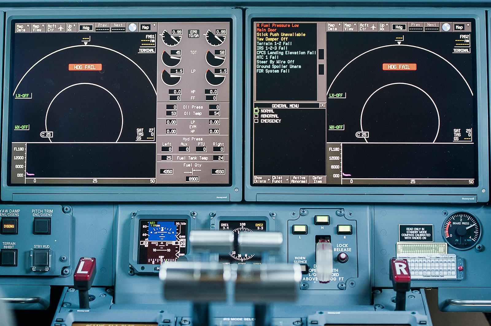 General-Aviation-Photography-0019_original