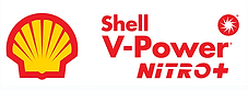 PR-Shell-News.png