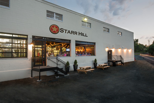 Starr-Hill-Matrin-Horn-0029_original.jpg