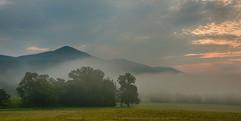 Smokey-Mountain-National-Park-0000.jpg