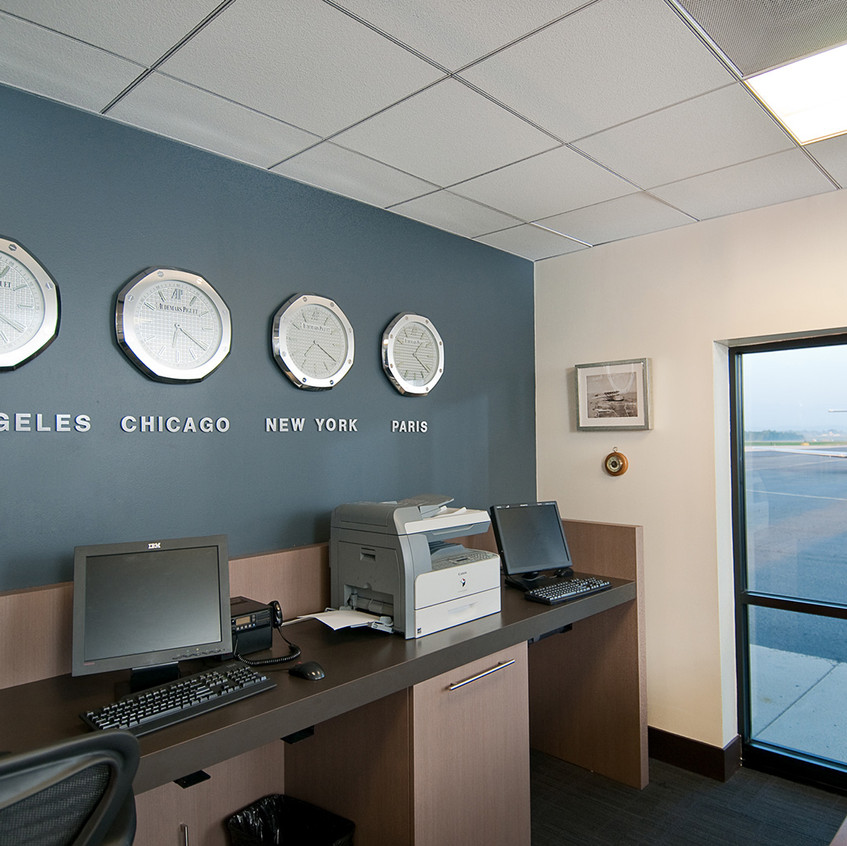 IAD-Renovations-and-staff-(168)