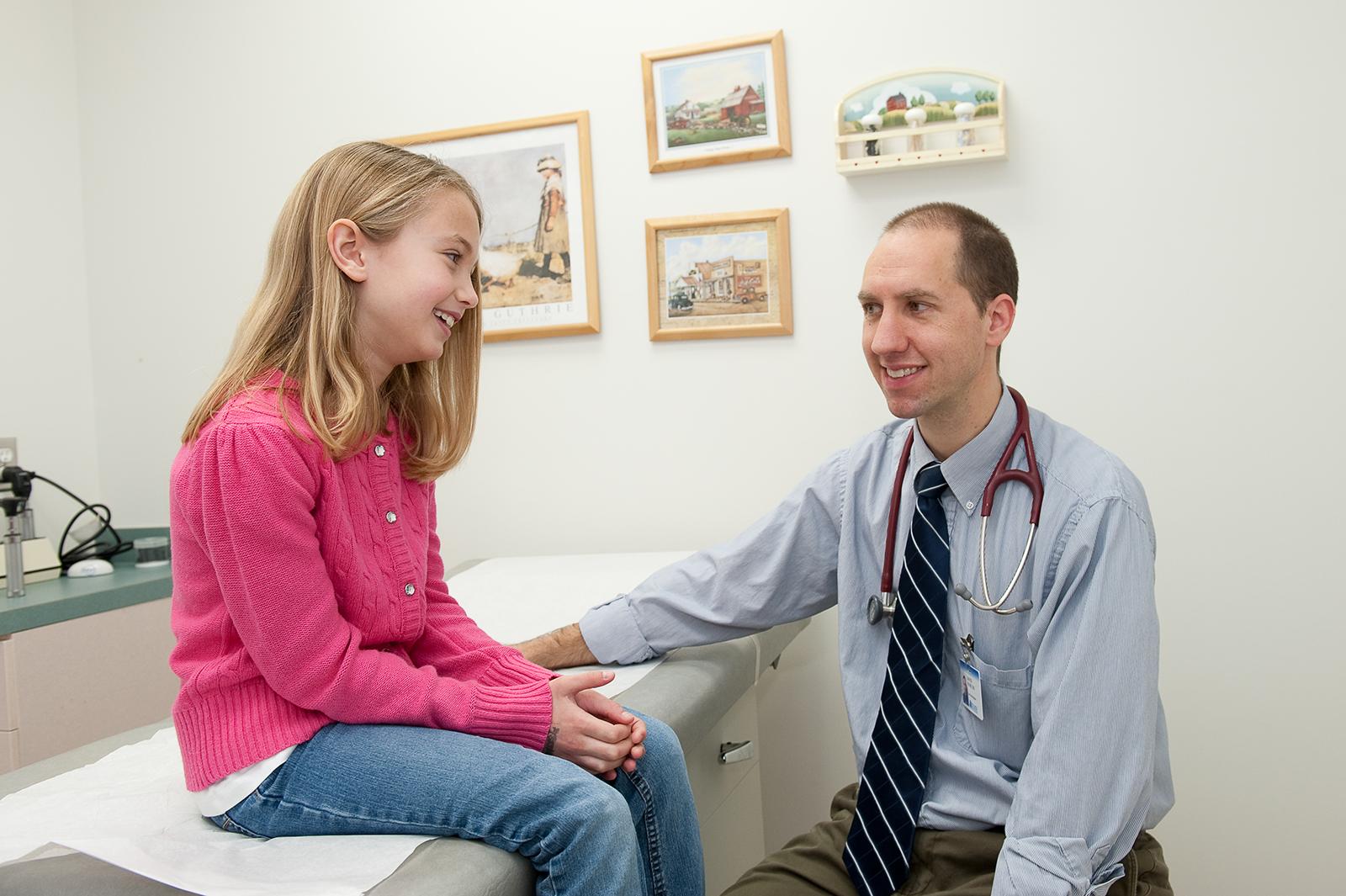 Virginia Healthcare Photographer 0040
