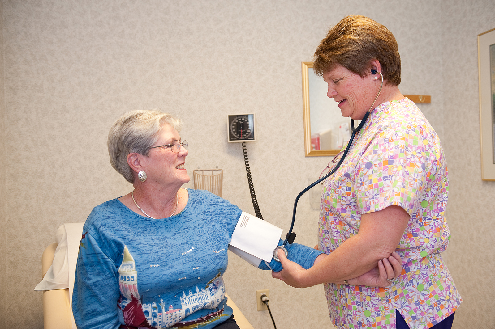 Virginia Healthcare Photographer 0031