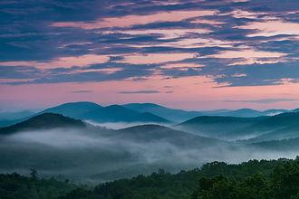 Shenandoah Sunrise -1 Special.jpg