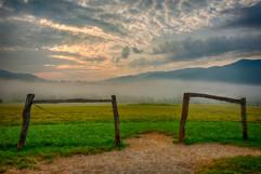 Smokey-Mountain-National-Park-0001.jpg