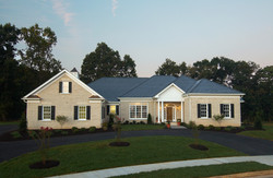 Virginia Architectural Photography