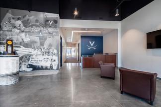 UVA Baseball Interiors B -5.jpg